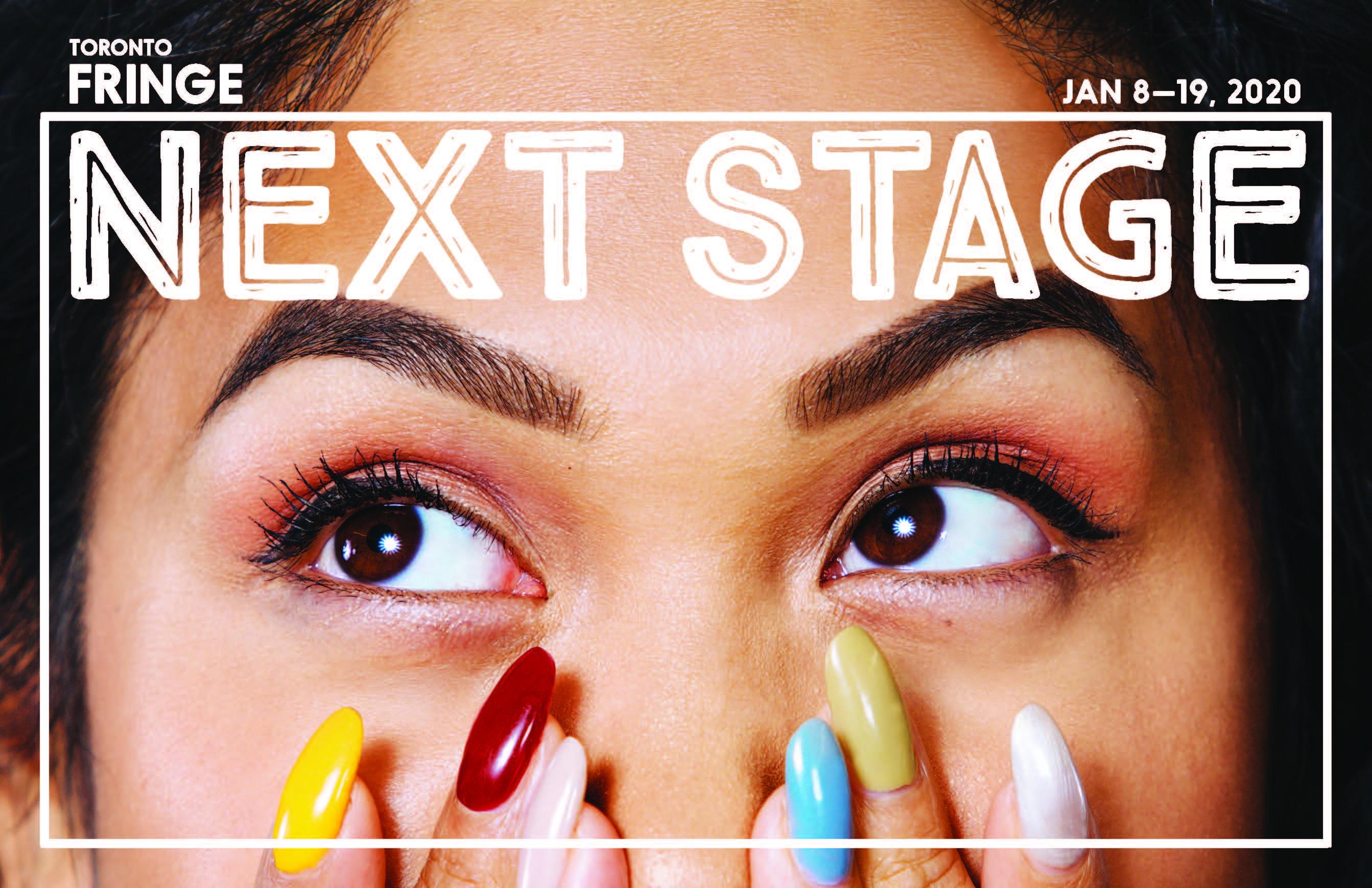 Next Stage Theatre Festival