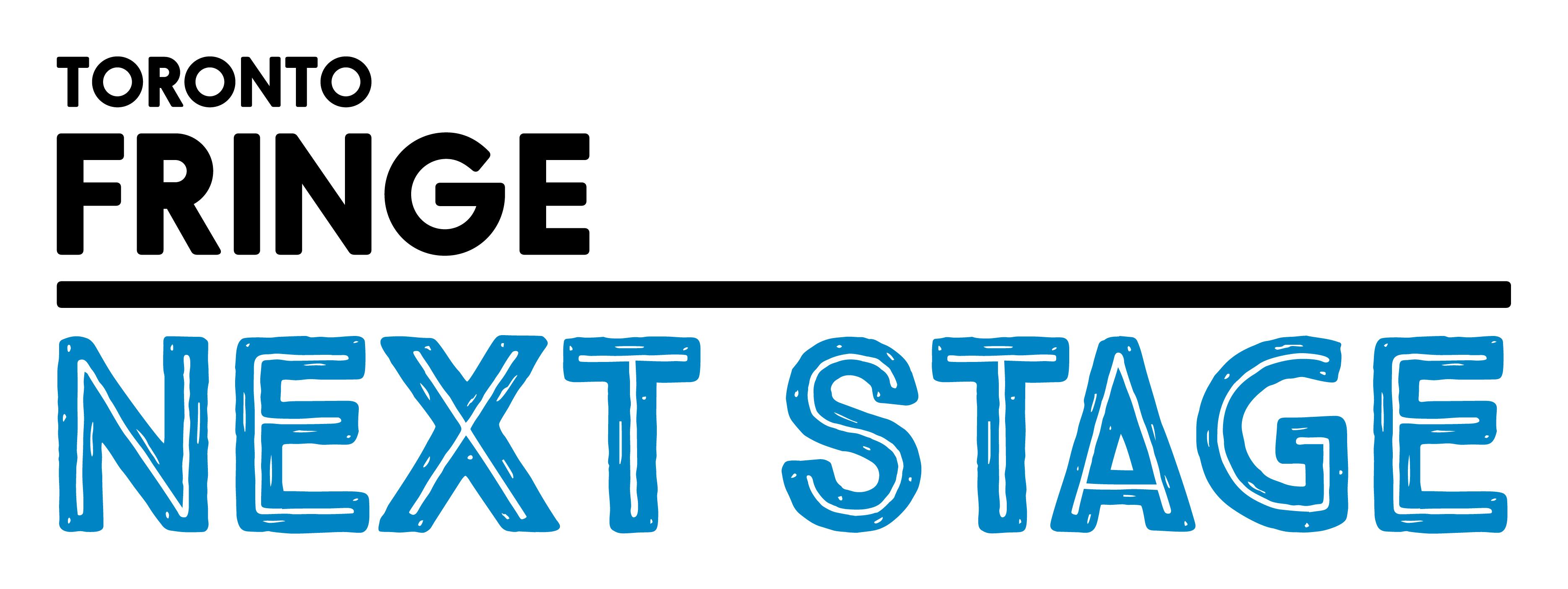 next stage logo