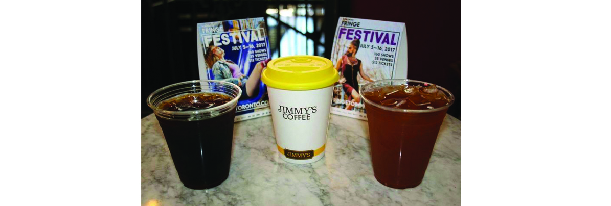 jimmy's coffee image