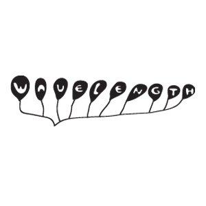 Wavelength Music logo