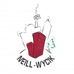 Neill-Wycik Logo