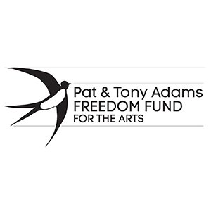 Adams Foundation logo