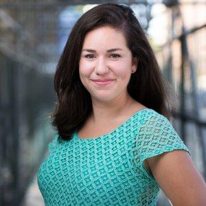 Photo of Isabela Stille